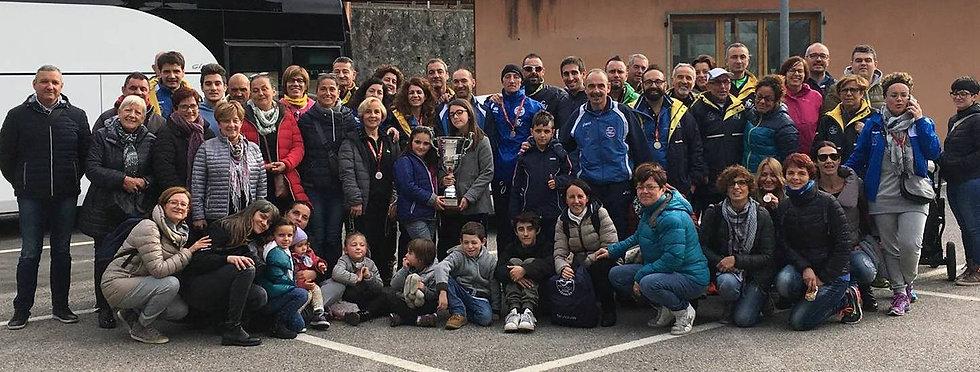 Livorno 2016.jpg