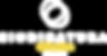 S_logotipo_curvas_Mesa de trabajo 1.png