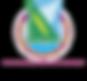 logo UACH 2017.png