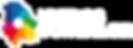 Unidos Logo -CMYK Con Contorno -Horizont