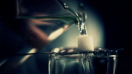 Liquorice still.jpg
