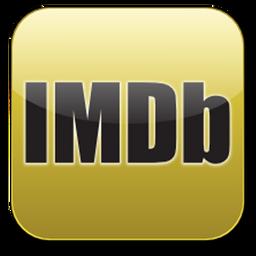 imdb_512X512.png