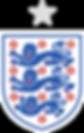 England FA Badge Football.png