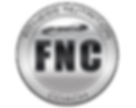 FNC-PNG.png