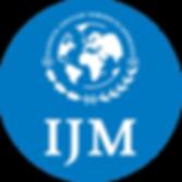 IJM circle.png