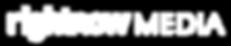 rightnow logo white.png