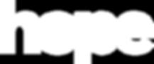 hopemission logo transparent.png