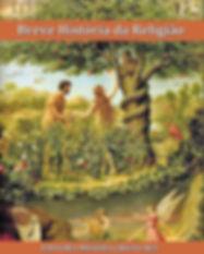 Histora Sagrada Religião