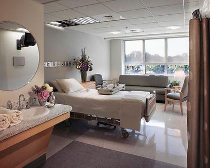 Luxury-hospital-room.jpg