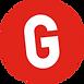 Logo Short Red.png