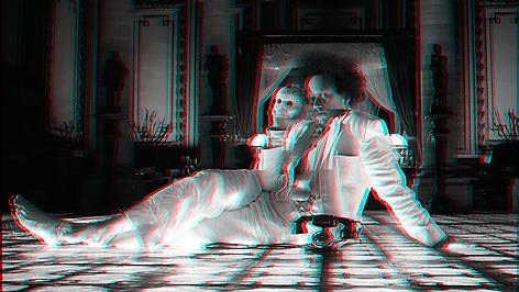 Eisenstein glitch.png