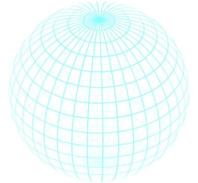 Globe 2.PNG