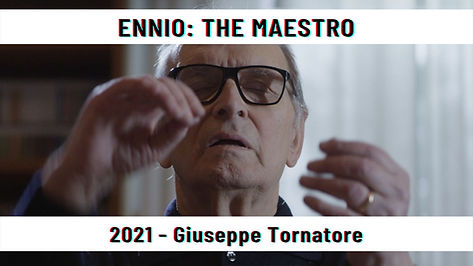 ENNIO THE MAESTRO.jpg