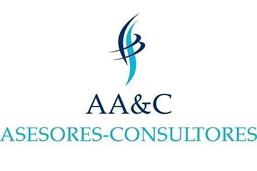 Estudio AA&C