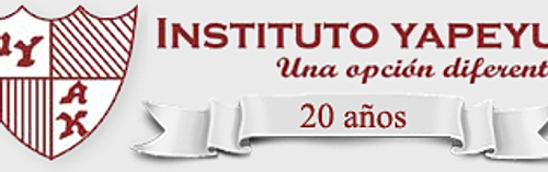 Instituto Yapeyu