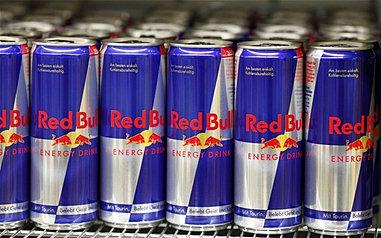 Wholesale Red bull energy drink sales, Bulk Energy drinks suppliers