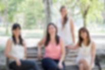 Psiquiatría embarazo depresión postparto