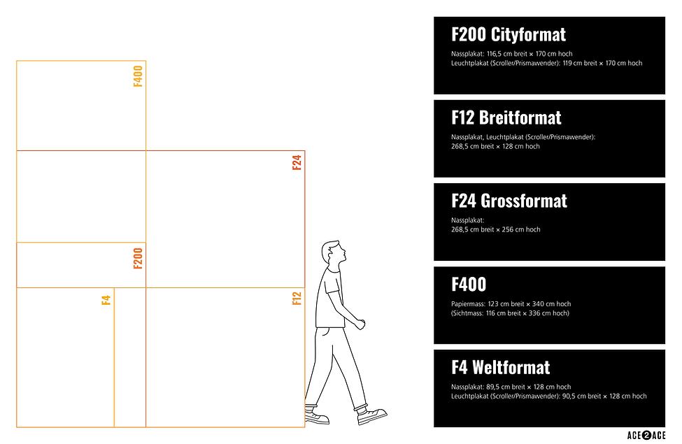 Ace2Ace_Grafik_Plakatformat_1.png