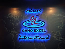 gano Product description savor the rich aroma and taste of gano classic instant black coffee for.