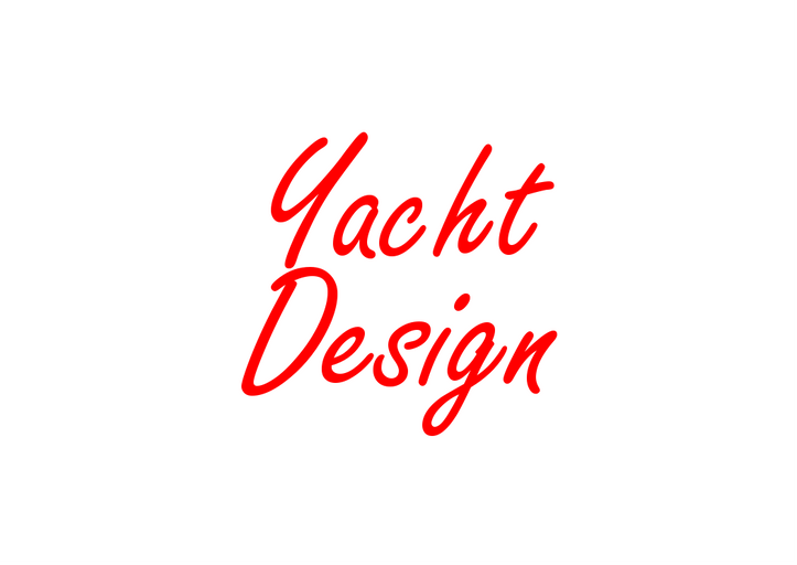 Yacht Design red.png