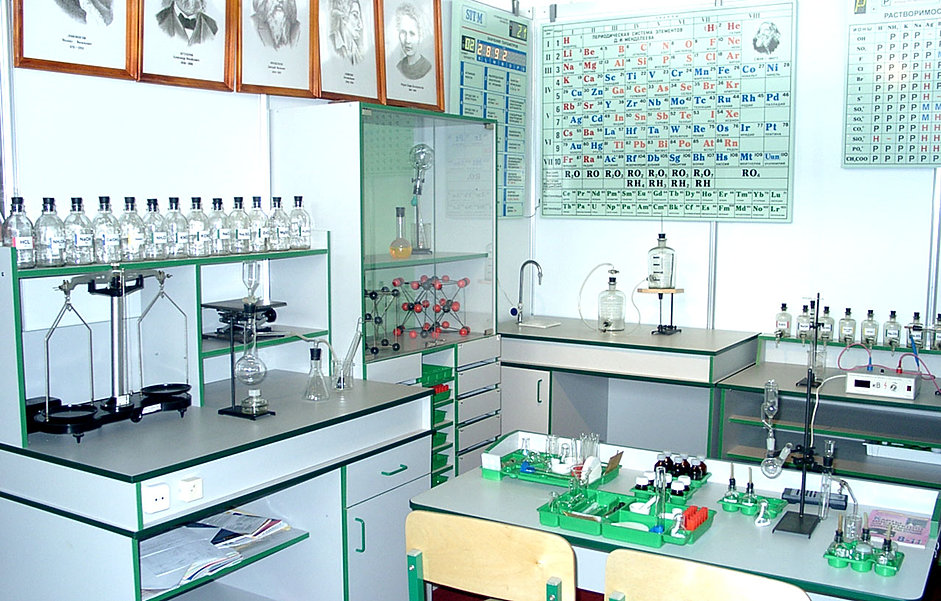 Worksheets equipment used in biology laboratory what is microbiology laboratory equipment and how it used reference com