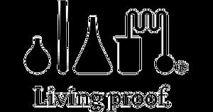 logo-living-proof-logo-600x315.png