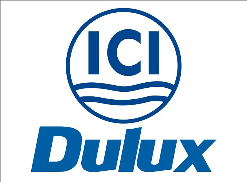 Logo Son Ici Dulux.jpg