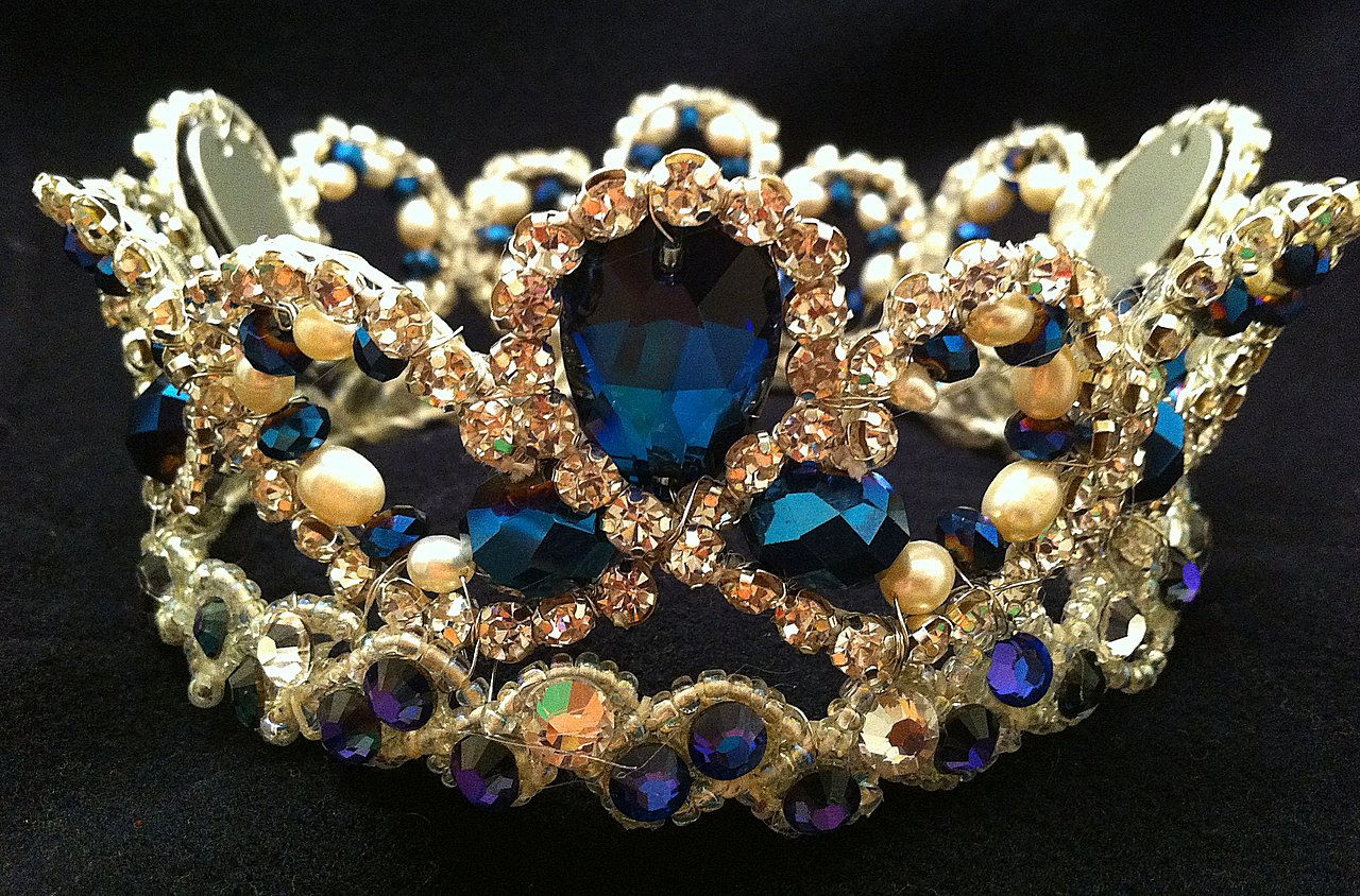 Wedding Tiaras And Ballet Crowns By Design Wix Com