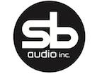 street beats audio car stereo car audio installation specialists. Black Bedroom Furniture Sets. Home Design Ideas