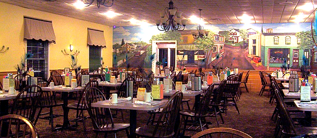 Country table restaurant bakery and deli restaurant for Table 85 hours