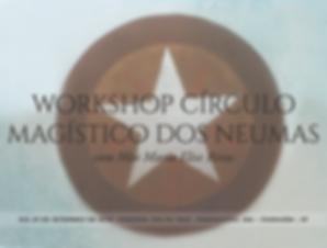 FINAL-Workshop-Crculo-Magstico-dos-Neuma
