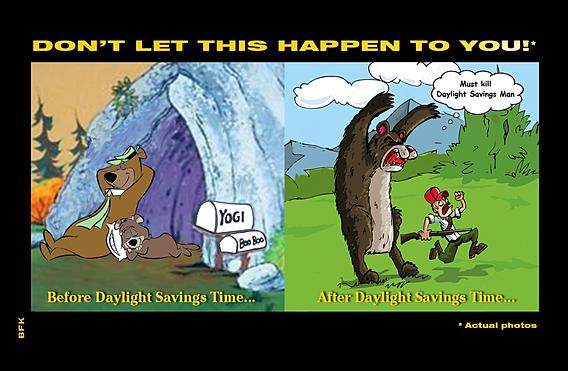 daylight savings time essays Phd dissertation help kth daylight saving time dissertation mla online essay student assignments.