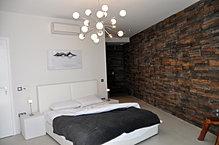 location villa de luxe en Grèce