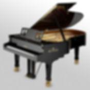 Ant. Petrof 225,  Atelier Piano, Ladenie klavirov a pianín, Oprava klavírov a pianín, Servis klavírov a pianín, Richard Šulc, mada music, melody shop, piano servis, Drnek piana, Petrof, Hudobné nástroje, Hudobniny, akcia, zadarmo,výhodný nákup, zľava, výpredaj, Muzikus, pianos, Koňuch, klavire eu, muziker, sťahovanie klavirov, bazar, bazos, pirický, opravy hudobných nástrojov, Antonín Petrof, Kizak, Bujnovska, Matovič, Balog, Hupka klavir, Piano studio