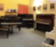 Vystavujeme, Atelier Piano, Ladenie klavirov a pianín, Oprava klavírov a pianín, Servis klavírov a pianín, Richard Šulc, mada music, melody shop, piano servis, Drnek piana, Petrof, Hudobné nástroje, Hudobniny, akcia, zadarmo,výhodný nákup, zľava, výpredaj, Muzikus, pianos, Koňuch, klavire eu, muziker, sťahovanie klavirov, bazar, bazos, pirický, opravy hudobných nástrojov, Antonín Petrof, Kizak, Bujnovska, Matovič, Balog, Hupka klavir, Piano studio