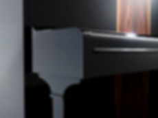 P 125 F1 Palisender, Atelier Piano, Predaj Klavirov, Ladenie Klavirov, Servis klavirov, Piano, Pianino, MadaMusic,Madashop, Melodyshop, Petrof.cz, certifikovany predaj, Hudba, koncerty, festivaly, Richard Šulc, +421905507317, akcia, zľava , zadarmo