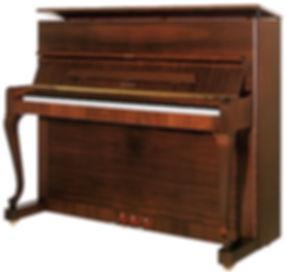 PETROF P 118 D1,  Atelier Piano, Ladenie klavirov a pianín, Oprava klavírov a pianín, Servis klavírov a pianín, Richard Šulc, mada music, melody shop, piano servis, Drnek piana, Petrof, Hudobné nástroje, Hudobniny, akcia, zadarmo,výhodný nákup, zľava, výpredaj, Muzikus, pianos, Koňuch, klavire eu, muziker, sťahovanie klavirov, bazar, bazos, pirický, opravy hudobných nástrojov, Antonín Petrof, Kizak, Bujnovska, Matovič, Balog, Hupka klavir, Piano studio