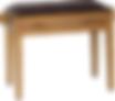 Klavírové stoličky STEINBACH, Atelier Piano, Ladenie klavirov a pianín, Oprava klavírov a pianín, Servis klavírov a pianín, Richard Šulc, mada music, melody shop, piano servis, Drnek piana, Petrof, Hudobné nástroje, Hudobniny, akcia, zadarmo, výhodný nákup, zľava, výpredaj, Muzikus, pianos, Koňuch, klavire eu, muziker, sťahovanie klavirov, bazar, bazos, pirický, opravy hudobných nástrojov, Antonín Petrof, Kizak, Bujnovska, Matovič, Balog, Hupka klavir, Piano studio,