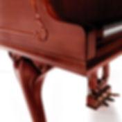 Petrof P173 Breeze Chippendale, Atelier Piano, Ladenie klavirov a pianín, Oprava klavírov a pianín, Servis klavírov a pianín, Richard Šulc, mada music, melody shop, piano servis, Drnek piana, Petrof, Hudobné nástroje, Hudobniny, akcia, zadarmo,výhodný nákup, zľava, výpredaj, Muzikus, pianos, Koňuch, klavire eu, muziker, sťahovanie klavirov, bazar, bazos, pirický, opravy hudobných nástrojov, Antonín Petrof, Kizak, Bujnovska, Matovič, Balog, Hupka klavir, Piano studio