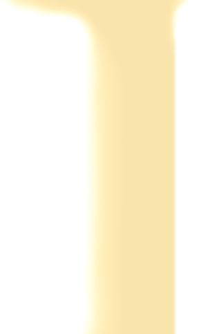 Atelier Piano, Ladenie klavirov a pianín, Oprava klavírov a pianín, Servis klavírov a pianín, Richard Šulc, mada music, melody shop, piano servis, Drnek piana, Petrof, Hudobné nástroje, Hudobniny, akcia, zadarmo,výhodný nákup, zľava, výpredaj, Muzikus, pianos, Koňuch, klavire eu, muziker, sťahovanie klavirov, bazar, bazos, pirický, opravy hudobných nástrojov, Antonín Petrof, Kizak, Bujnovska, Matovič, Balog, Hupka klavir, Piano studio