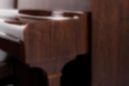 Detail P 125 F1-orech lesk, Atelier Piano, Ladenie klavirov a pianín, Oprava klavírov a pianín, Servis klavírov a pianín, Richard Šulc, mada music, melody shop, piano servis, Drnek piana, Petrof, Hudobné nástroje, Hudobniny, akcia, zadarmo,výhodný nákup, zľava, výpredaj, Muzikus, pianos, Koňuch, klavire eu, muziker, sťahovanie klavirov, bazar, bazos, pirický, opravy hudobných nástrojov, Antonín Petrof, Kizak, Bujnovska, Matovič, Balog, Hupka klavir, Piano studio