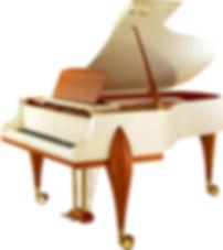 PETROF Jubilejný P III, Atelier Piano, Ladenie klavirov a pianín, Oprava klavírov a pianín, Servis klavírov a pianín, Richard Šulc, mada music, melody shop, piano servis, Drnek piana, Petrof, Hudobné nástroje, Hudobniny, akcia, zadarmo,výhodný nákup, zľava, výpredaj, Muzikus, pianos, Koňuch, klavire eu, muziker, sťahovanie klavirov, bazar, bazos, pirický, opravy hudobných nástrojov, Antonín Petrof, Kizak, Bujnovska, Matovič, Balog, Hupka klavir, Piano studio