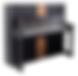 PETROF P 125 Venice Special Collection, Atelier Piano, Predaj Klavirov, Ladenie Klavirov, Servis klavirov, Piano, Pianino, MadaMusic,Madashop, Melodyshop, Petrof.cz, certifikovany predaj, Hudba, koncerty, festivaly, Richard Šulc, +421905507317, akcia, zľava , zadarmo