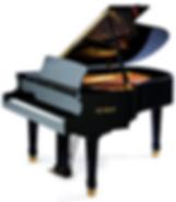 PETROF P 173 Breeze, Atelier Piano, Ladenie klavirov a pianín, Oprava klavírov a pianín, Servis klavírov a pianín, Richard Šulc, mada music, melody shop, piano servis, Drnek piana, Petrof, Hudobné nástroje, Hudobniny, akcia, zadarmo,výhodný nákup, zľava, výpredaj, Muzikus, pianos, Koňuch, klavire eu, muziker, sťahovanie klavirov, bazar, bazos, pirický, opravy hudobných nástrojov, Antonín Petrof, Kizak, Bujnovska, Matovič, Balog, Hupka klavir, Piano studio