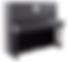 PETROF P125 Stardust Lion Special Collection, Atelier Piano, Predaj Klavirov, Ladenie Klavirov, Servis klavirov, Piano, Pianino, MadaMusic,Madashop, Melodyshop, Petrof.cz, certifikovany predaj, Hudba, koncerty, festivaly, Richard Šulc, +421905507317, akcia, zľava , zadarmo