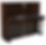 PETROF P 125 Lion C.C. Special Collection, Atelier Piano, Predaj Klavirov, Ladenie Klavirov, Servis klavirov, Piano, Pianino, MadaMusic,Madashop, Melodyshop, Petrof.cz, certifikovany predaj, Hudba, koncerty, festivaly, Richard Šulc, +421905507317, akcia, zľava , zadarmo