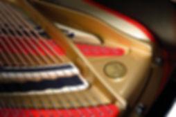 PETROF P210 Pasat, Atelier Piano, Ladenie klavirov a pianín, Oprava klavírov a pianín, Servis klavírov a pianín, Richard Šulc, mada music, melody shop, piano servis, Drnek piana, Petrof, Hudobné nástroje, Hudobniny, akcia, zadarmo,výhodný nákup, zľava, výpredaj, Muzikus, pianos, Koňuch, klavire eu, muziker, sťahovanie klavirov, bazar, bazos, pirický, opravy hudobných nástrojov, Antonín Petrof, Kizak, Bujnovska, Matovič, Balog, Hupka klavir, Piano studio