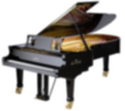 Ant. Petrof 275,  Atelier Piano, Ladenie klavirov a pianín, Oprava klavírov a pianín, Servis klavírov a pianín, Richard Šulc, mada music, melody shop, piano servis, Drnek piana, Petrof, Hudobné nástroje, Hudobniny, akcia, zadarmo,výhodný nákup, zľava, výpredaj, Muzikus, pianos, Koňuch, klavire eu, muziker, sťahovanie klavirov, bazar, bazos, pirický, opravy hudobných nástrojov, Antonín Petrof, Kizak, Bujnovska, Matovič, Balog, Hupka klavir, Piano studio