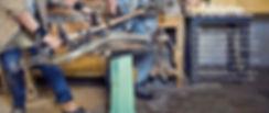 Atelier Piano, Ladenie klavirov a pianín, Oprava klavírov a pianín, Servis klavírov a pianín, Richard Šulc, mada music, melody shop, piano servis, Drnek piana, Petrof, Hudobné nástroje, Hudobniny, akcia, zadarmo, výhodný nákup, zľava, výpredaj, Muzikus, pianos, Koňuch, klavire eu, muziker, sťahovanie klavirov, bazar, bazos, pirický, opravy hudobných nástrojov, Antonín Petrof, Kizak, Bujnovska, Matovič, Balog, Hupka klavir, Piano studio, Atelier Piano, Ladenie klavirov a pianín, Oprava klavírov a pianín, Servis klavírov a pianín, Richard Šulc, mada music, melody shop, piano servis, Drnek piana, Petrof, Hudobné nástroje, Hudobniny, akcia, zadarmo, výhodný nákup, zľava, výpredaj, Muzikus, pianos, Koňuch, klavire eu, muziker, sťahovanie klavirov, bazar, bazos, pirický, opravy hudobných nástrojov, Antonín Petrof, Kizak, Bujnovska, Matovič, Balog, Hupka klavir, Piano studio,