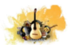 Rozdelenie hudobných nástrojov,Atelier Piano, Ladenie klavirov a pianín, Oprava klavírov a pianín, Servis klavírov a pianín, Richard Šulc, mada music, melody shop, piano servis, Drnek piana, Petrof, Hudobné nástroje, Hudobniny, akcia, zadarmo, výhodný nákup, zľava, výpredaj, Muzikus, pianos, Koňuch, klavire eu, muziker, sťahovanie klavirov, bazar, bazos, pirický, opravy hudobných nástrojov, Antonín Petrof, Kizak, Bujnovska, Matovič, Balog, Hupka klavir, Piano studio, výpredaj